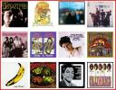 1967 Top 40 albubs