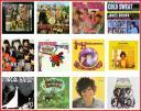 1967 Top 40 albums 2