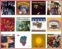 1967 Top 40 albums 3