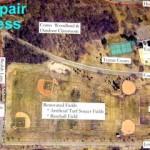 Como Park pool replacement process
